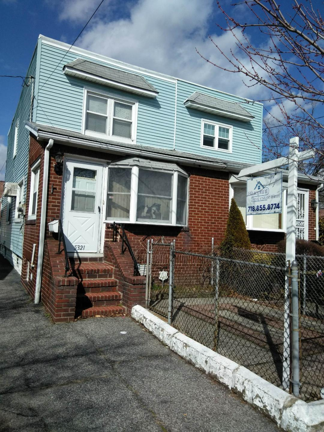 Address not disclosed brooklyn ny 11234 for rent trulia 5321 avenue l malvernweather Image collections