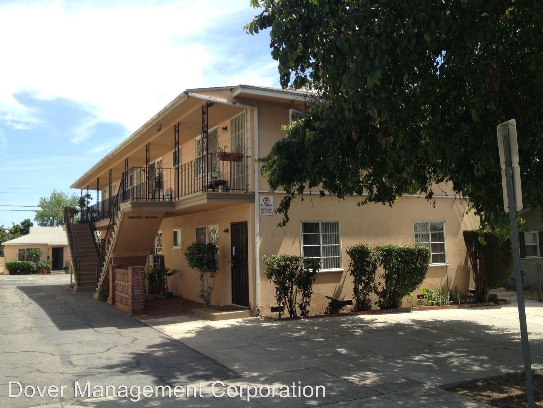 268 E Providencia Ave #H, Burbank, CA 91502 For Rent | Trulia