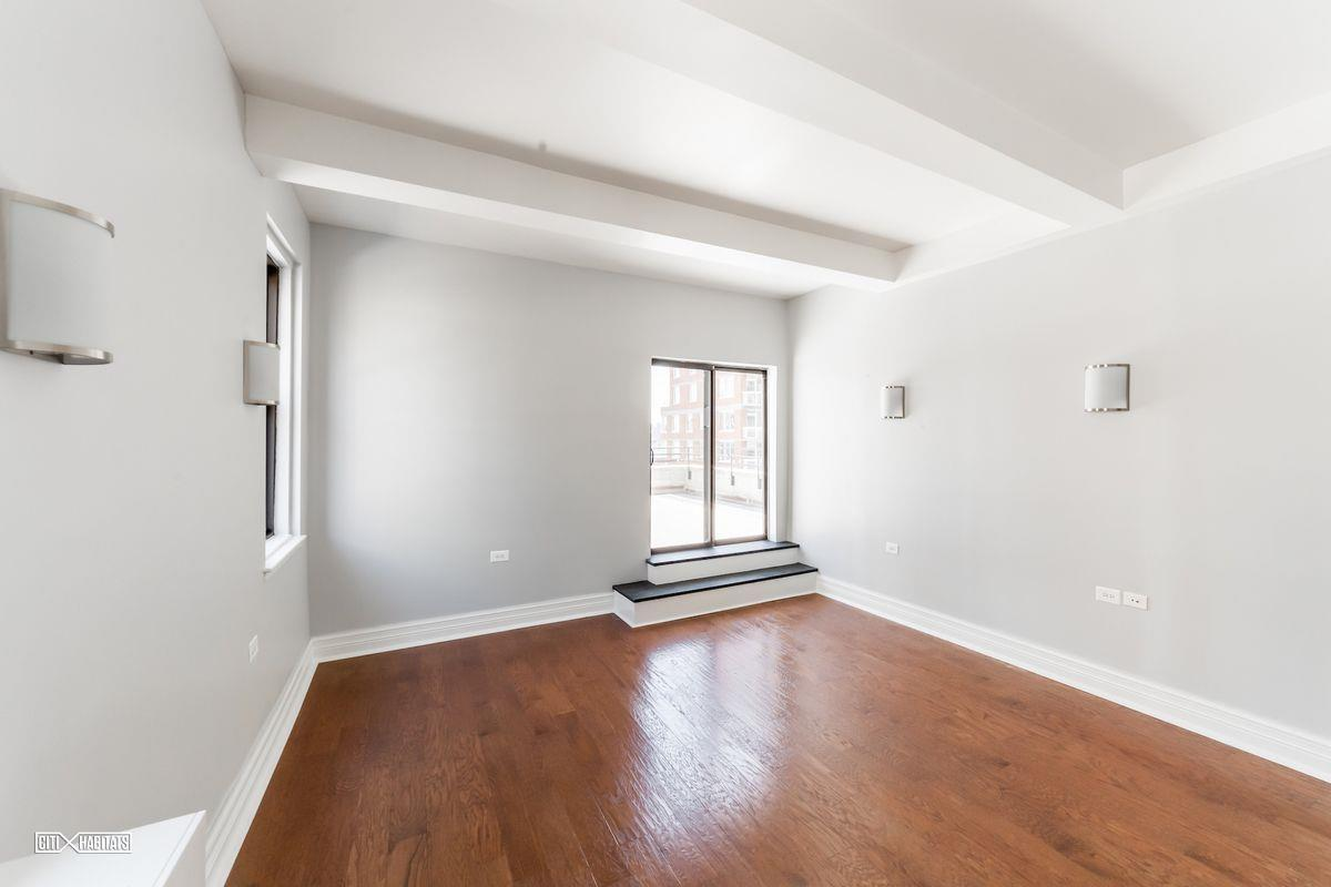 240 w 73rd st 1701 for rent manhattan ny trulia