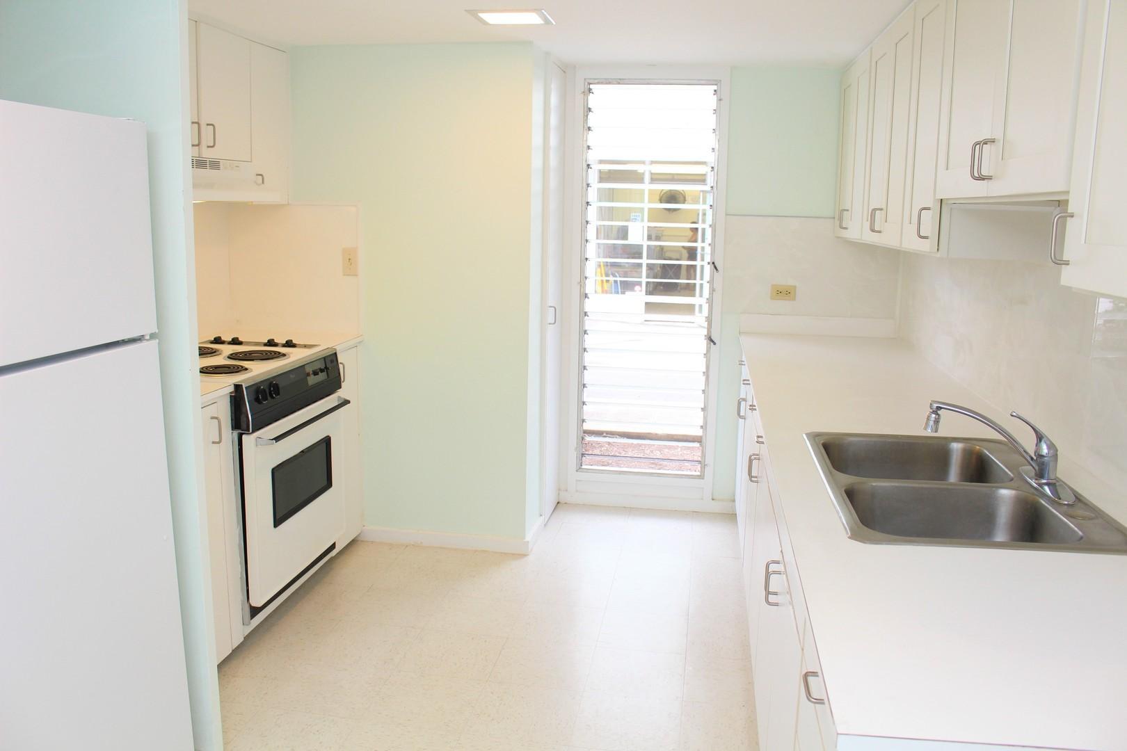 3340 Campbell Ave #101 For Rent - Honolulu, HI | Trulia