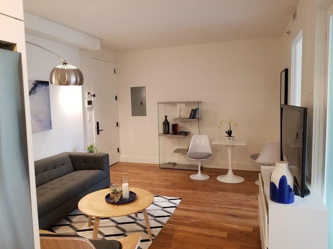 492 Lefferts Ave #4C For Rent - Brooklyn, NY | Trulia