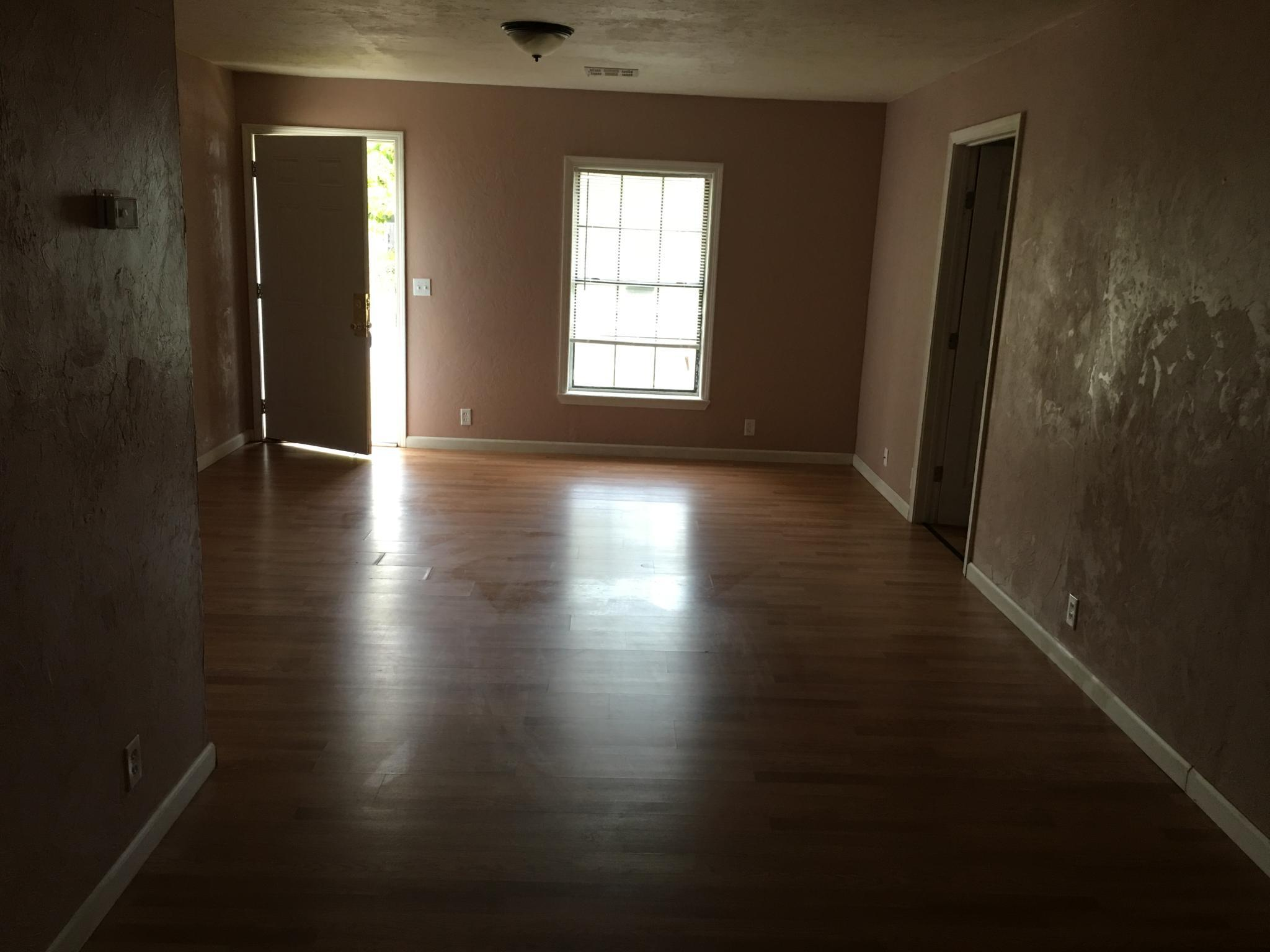 5000 N Asbury Ave For Rent - Bethany, OK   Trulia