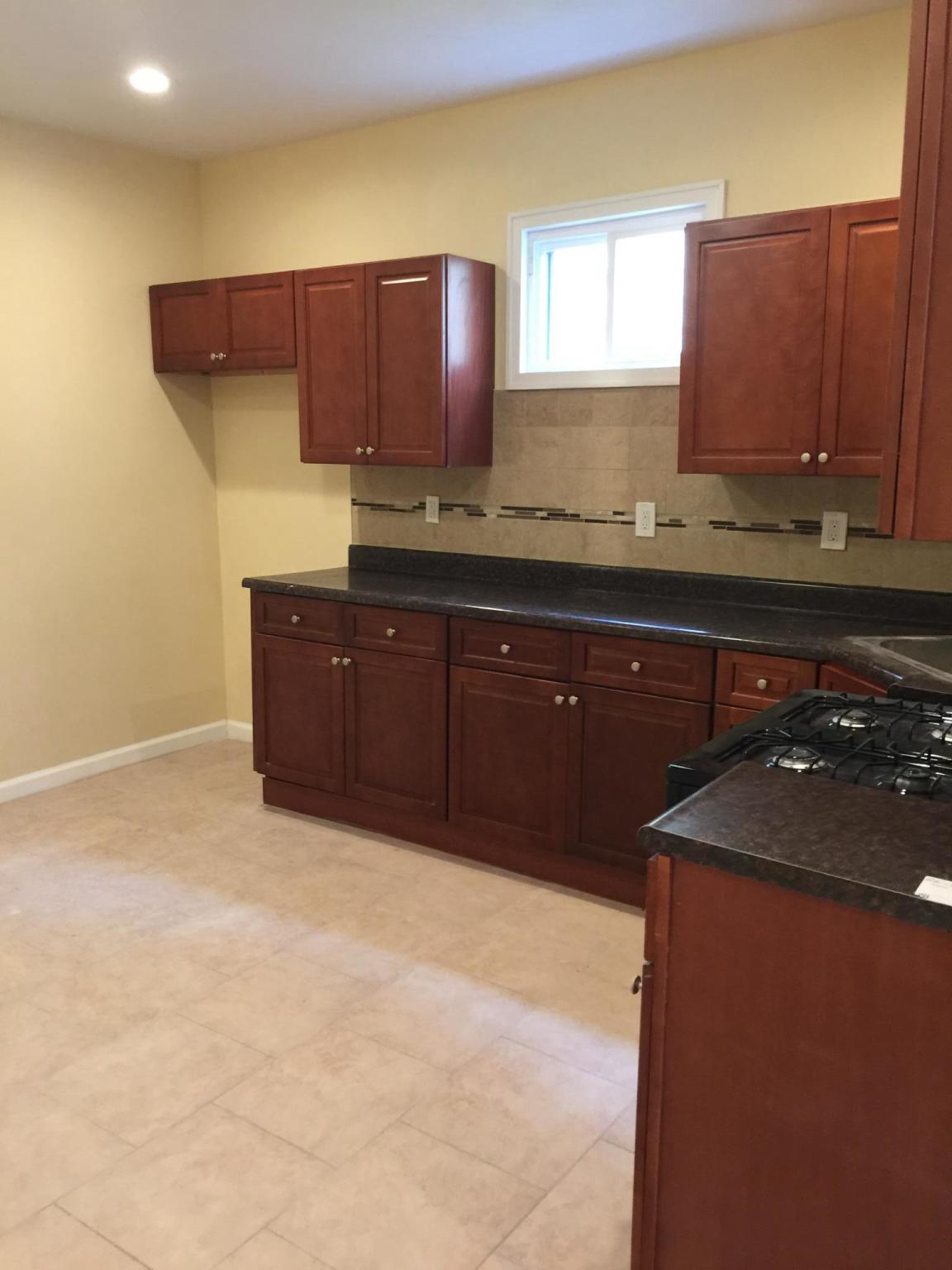 108 Huntington Ter #1 For Rent - Newark, NJ   Trulia