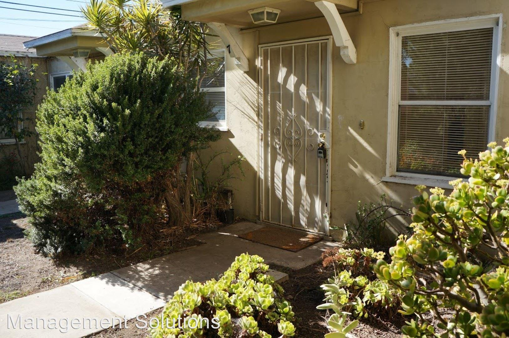 3733 Adams Ave #7 For Rent - San Diego, CA | Trulia