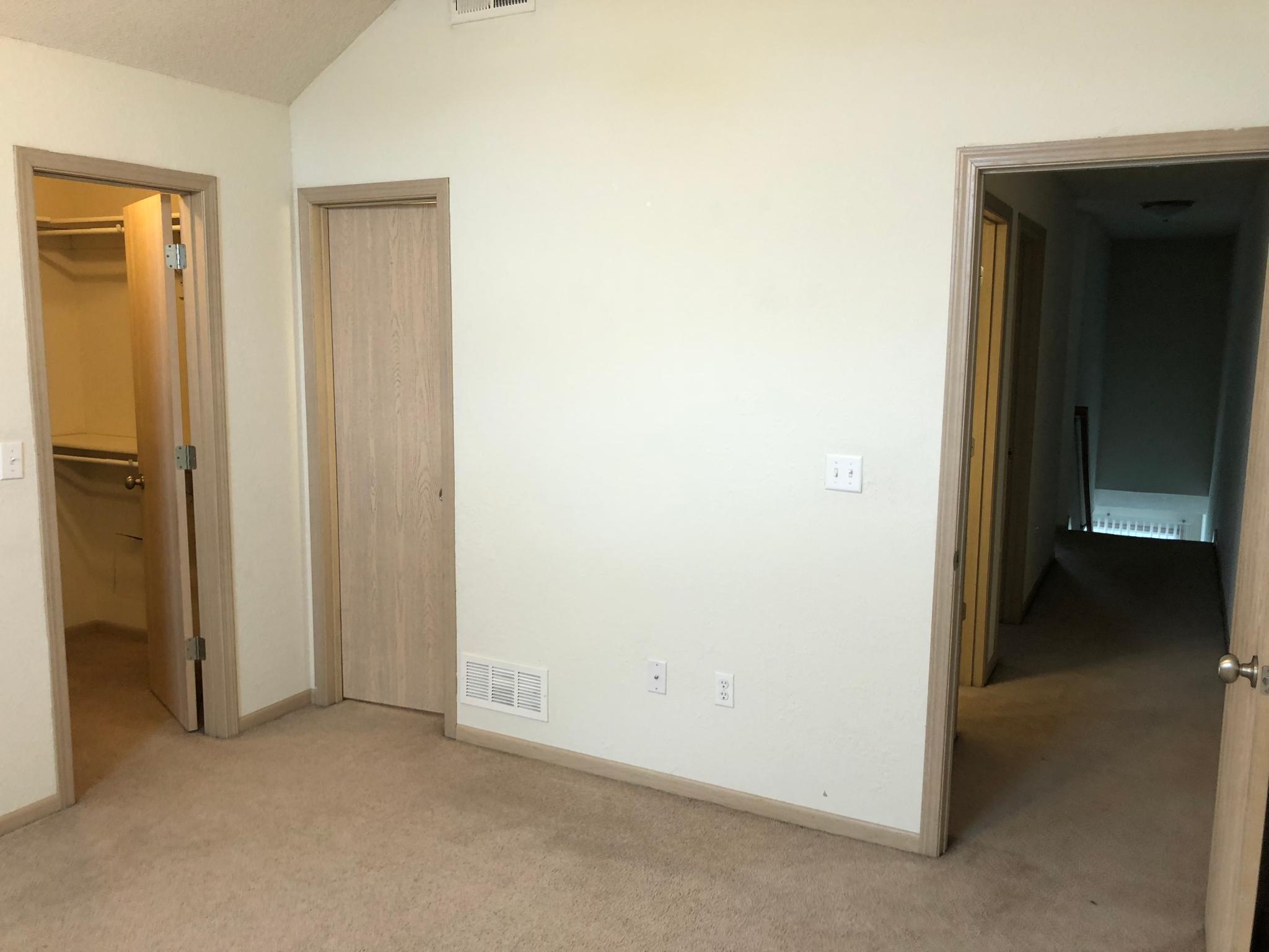 4600 Willow Ave, Kansas City, MO 64133 For Rent | Trulia