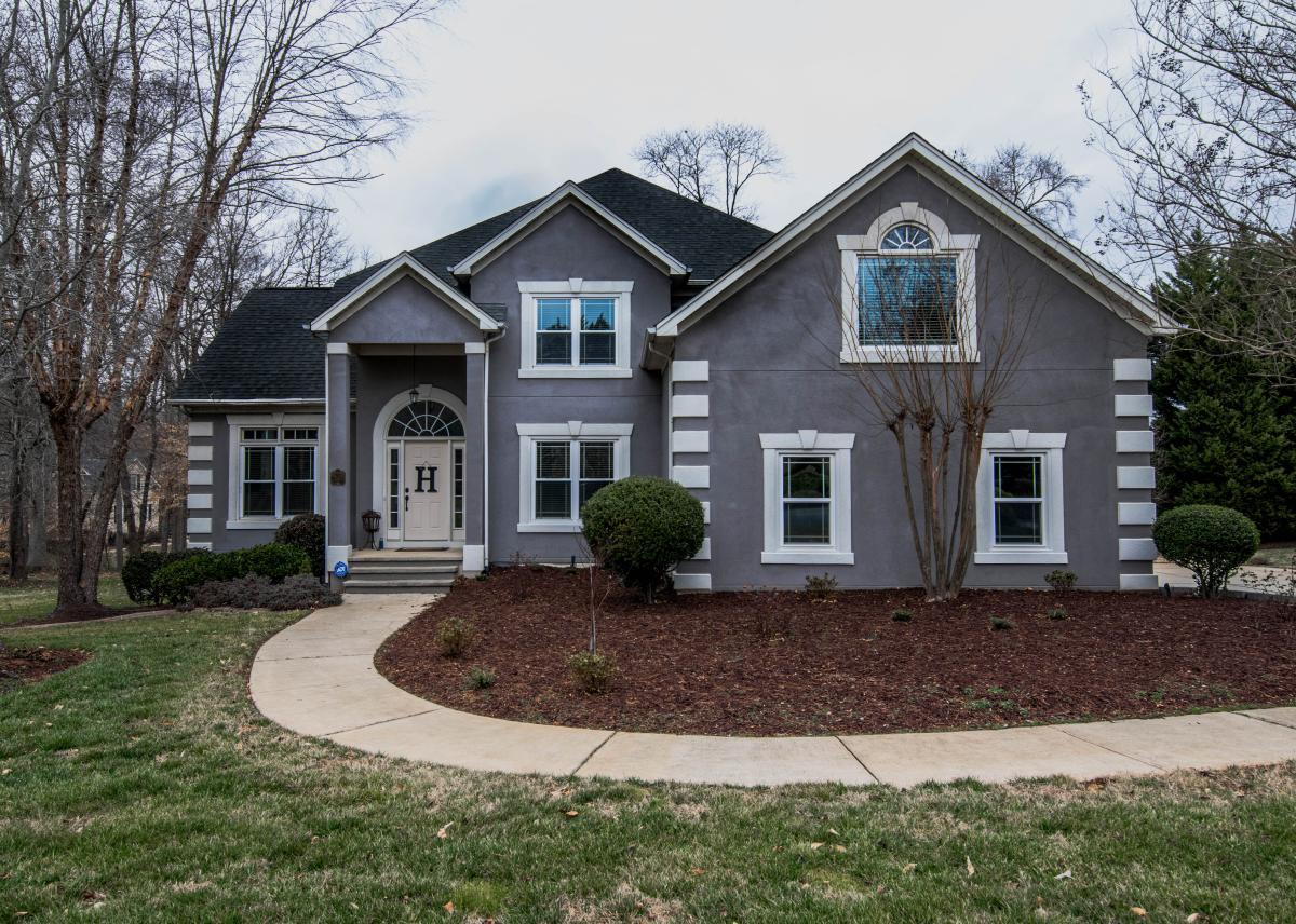 205 Commodore Ct For Rent - Belmont, NC | Trulia