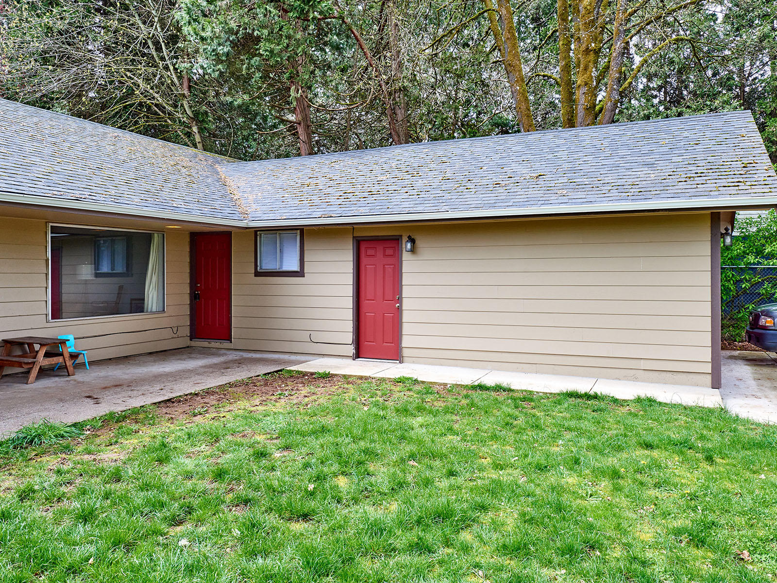 268 Boone Rd SE For Rent Salem OR