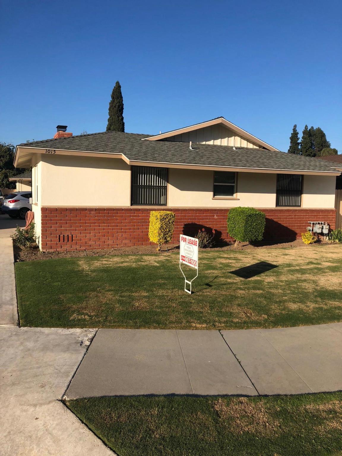 1015 E Washington Ave, Orange, CA 92866 For Rent   Trulia