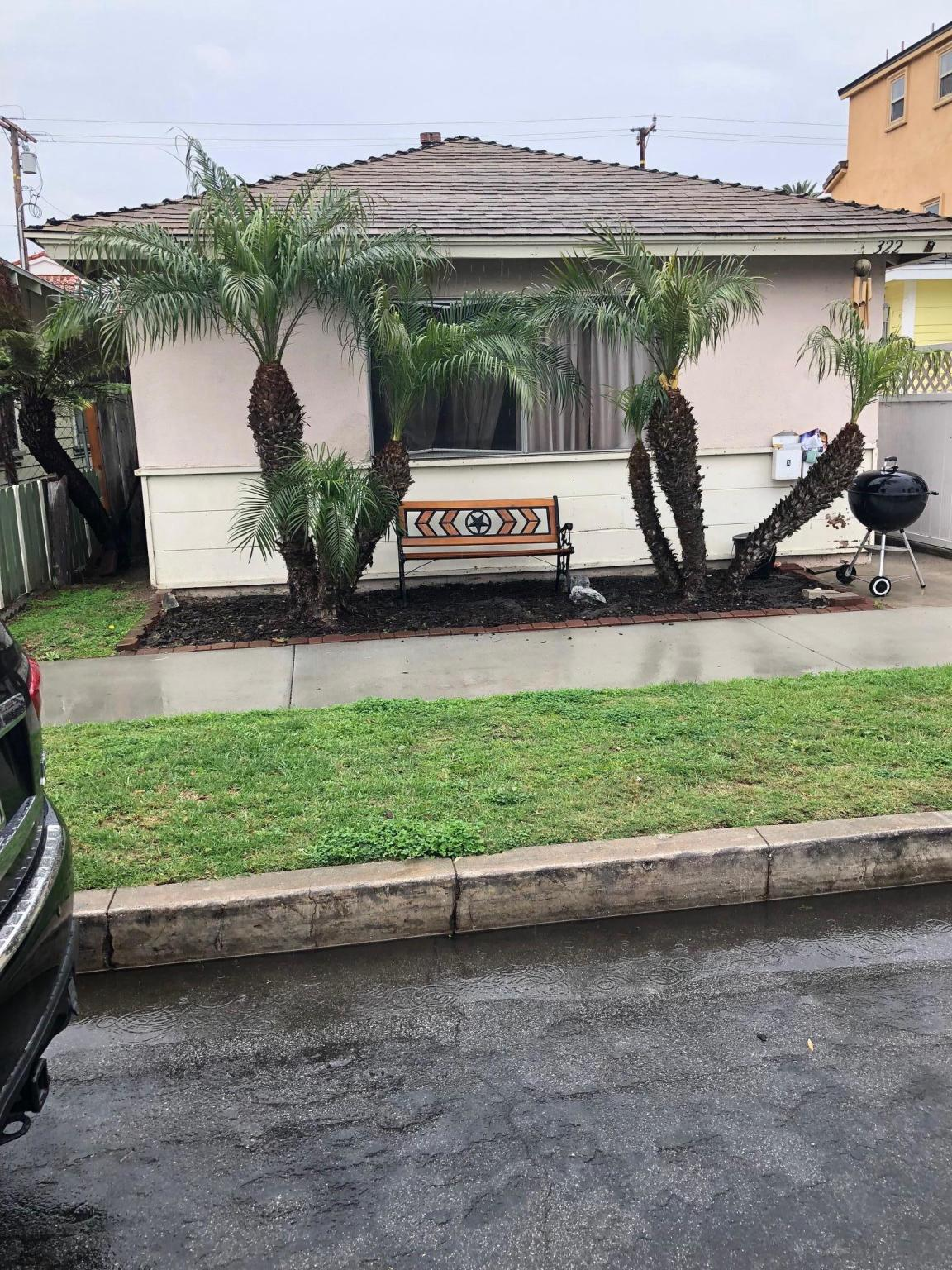 322 9th St #B For Rent - Huntington Beach, CA | Trulia