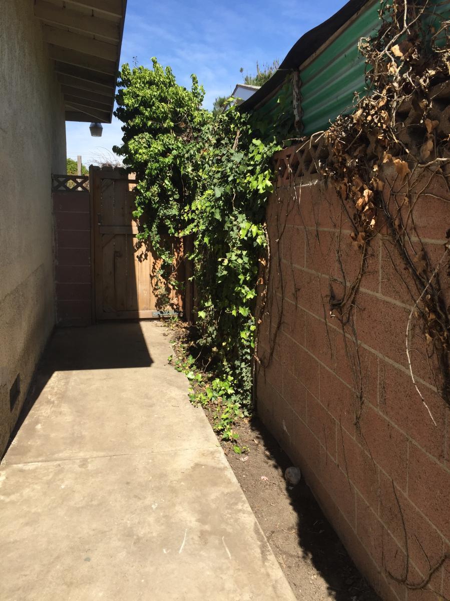 11722 Donna Ln For Rent - Garden Grove, CA | Trulia