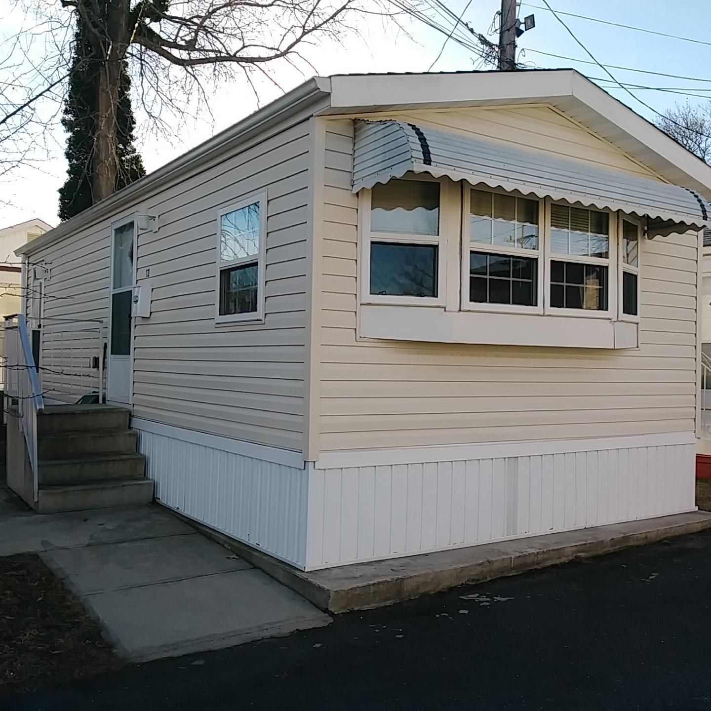 700 atkins ave 12 neptune nj 07753 for rent trulia