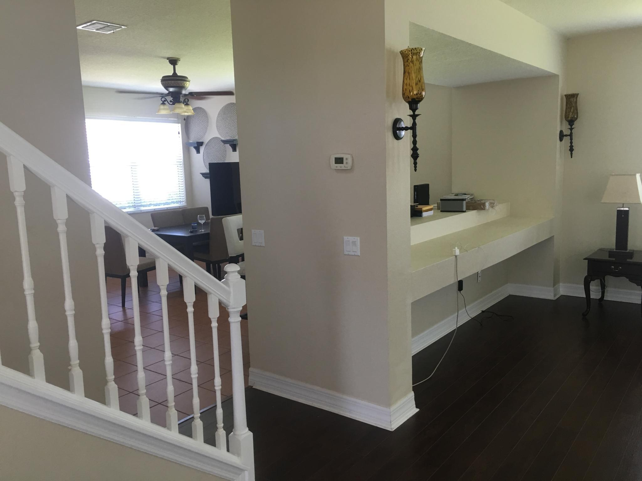 640 First Cape Coral Dr For Rent - Winter Garden, FL | Trulia