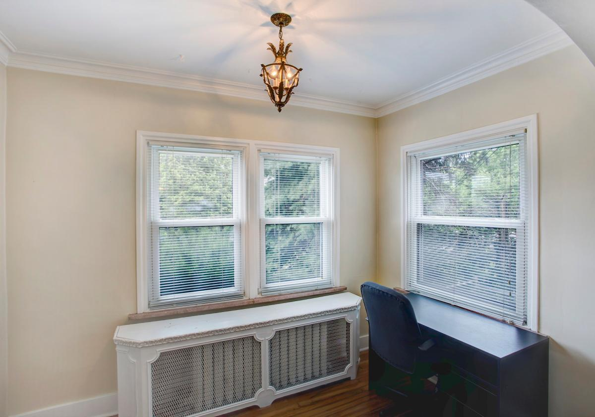 1840 Shaw Ave For Rent - Pittsburgh, PA | Trulia