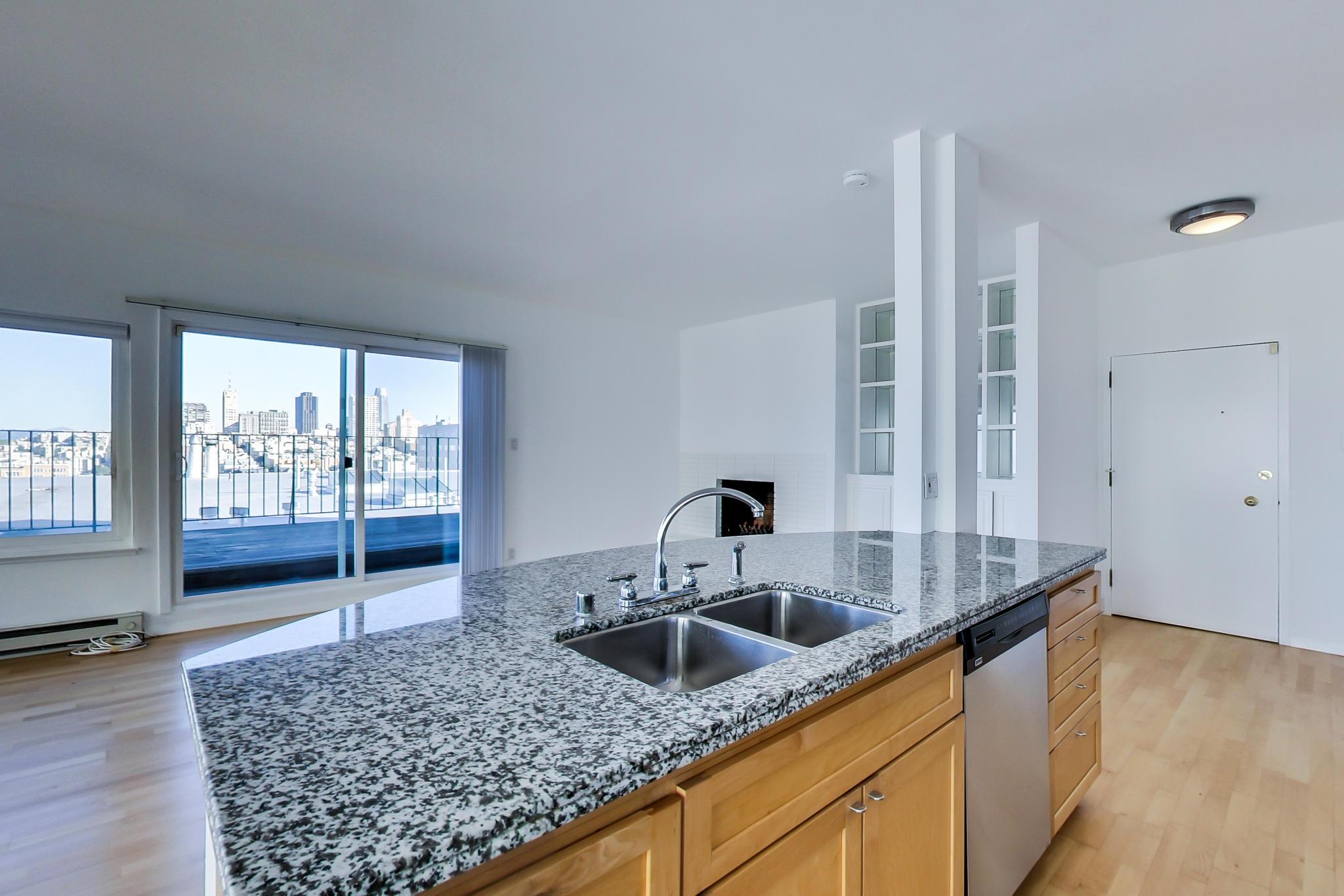 2080 Gough St #416 For Rent - San Francisco, CA | Trulia