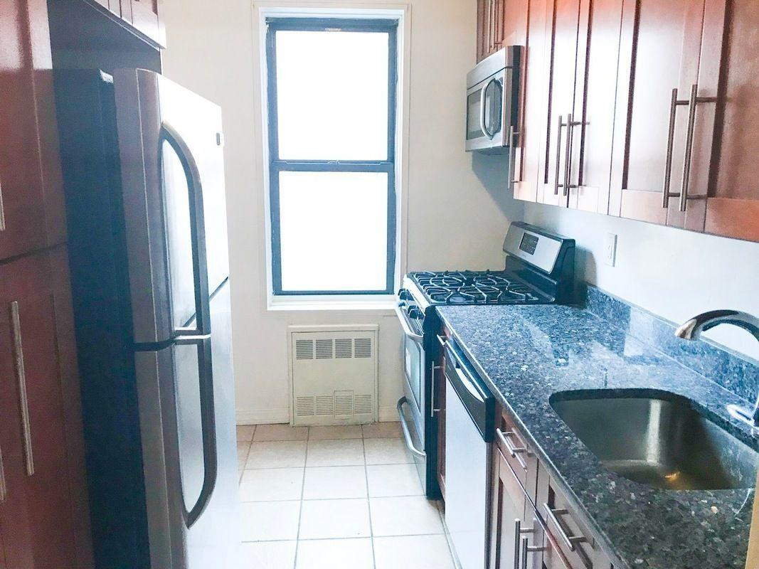 10025 Queens Blvd #4JJ For Rent - Forest Hills, NY | Trulia