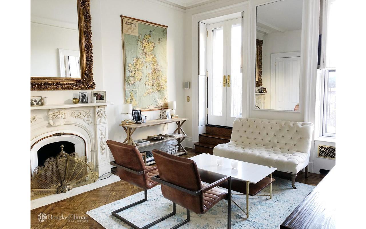 21 Monroe Pl #3RF For Rent - Brooklyn, NY | Trulia