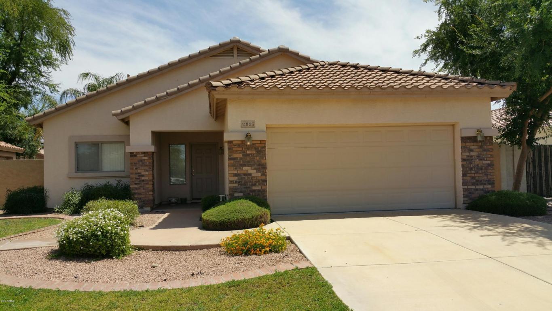 11863 W Windsor Ave For Rent - Avondale, AZ   Trulia