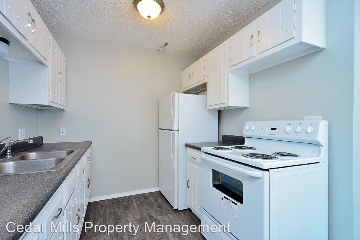 10215 W Central Ave #124 For Rent - Wichita, KS | Trulia