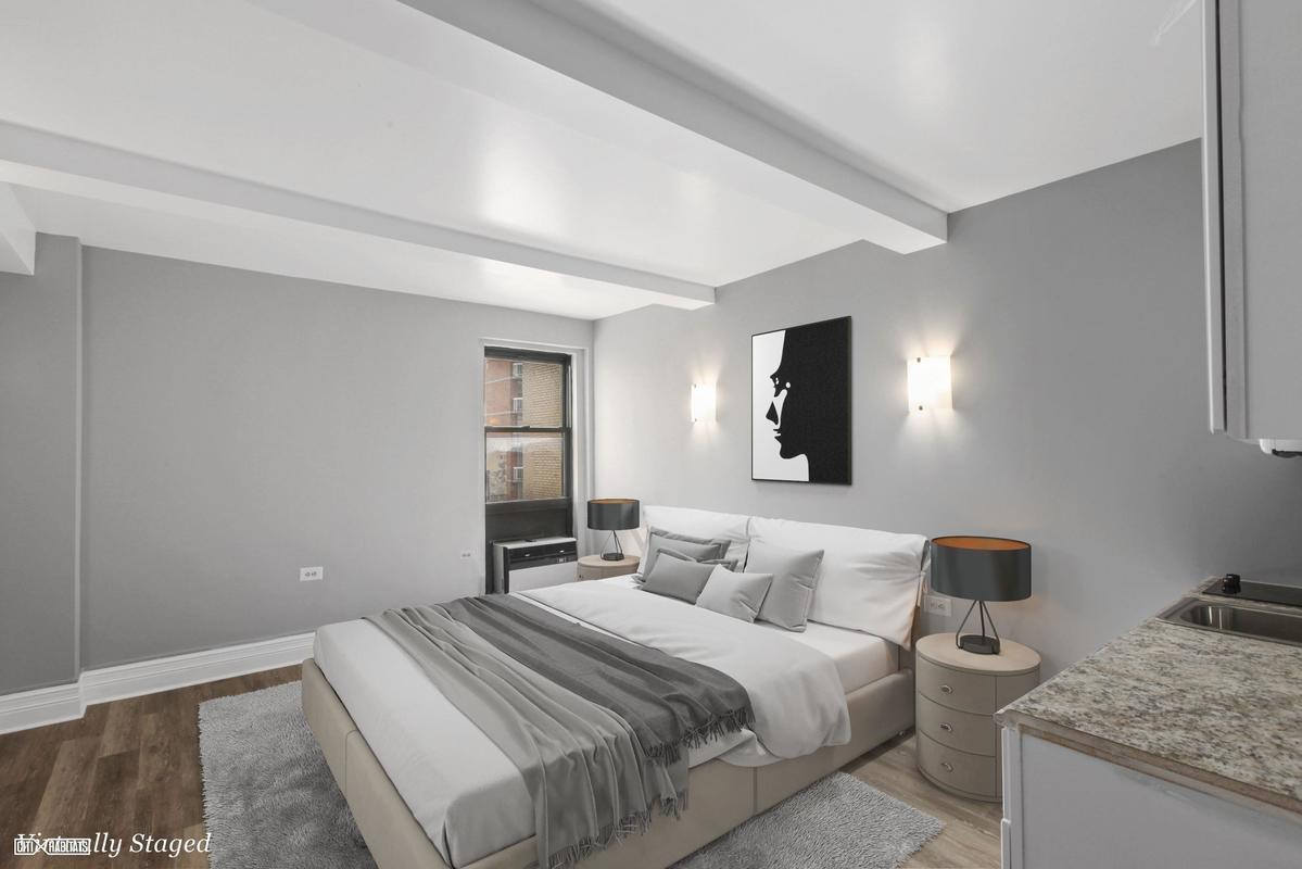 240 w 73rd st 410 for rent manhattan ny trulia