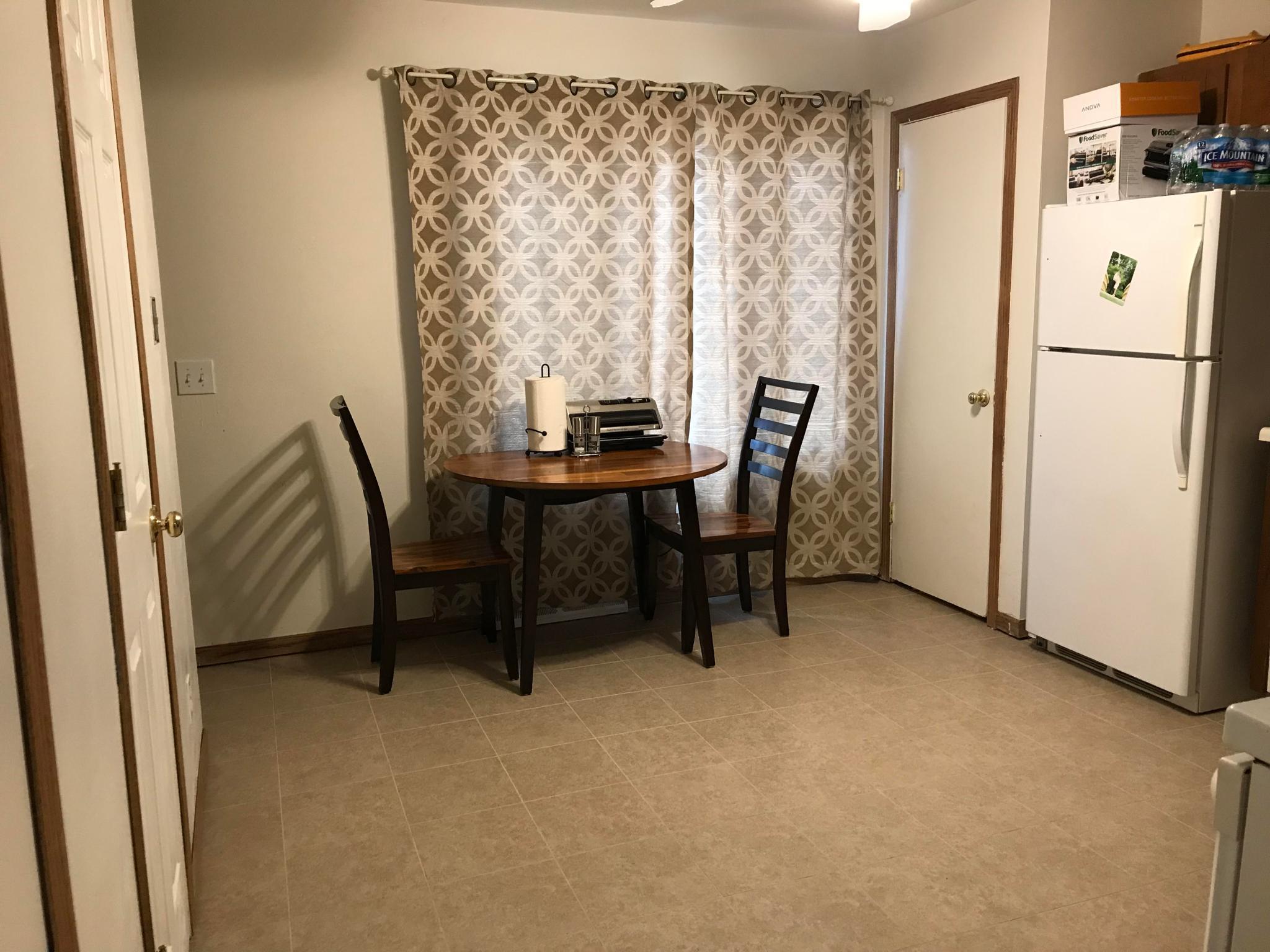 141 Lakewood Gardens Ln For Rent - Madison, WI | Trulia