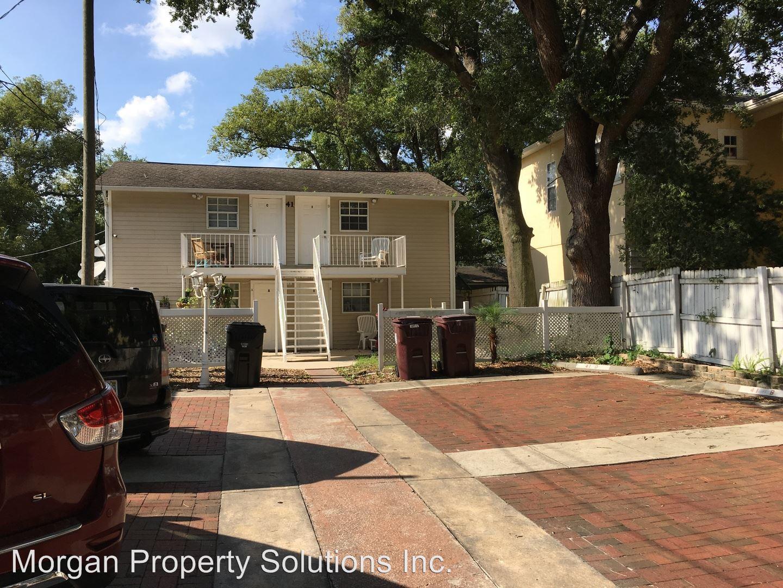 41 E Winter Park St #D For Rent - Orlando, FL | Trulia