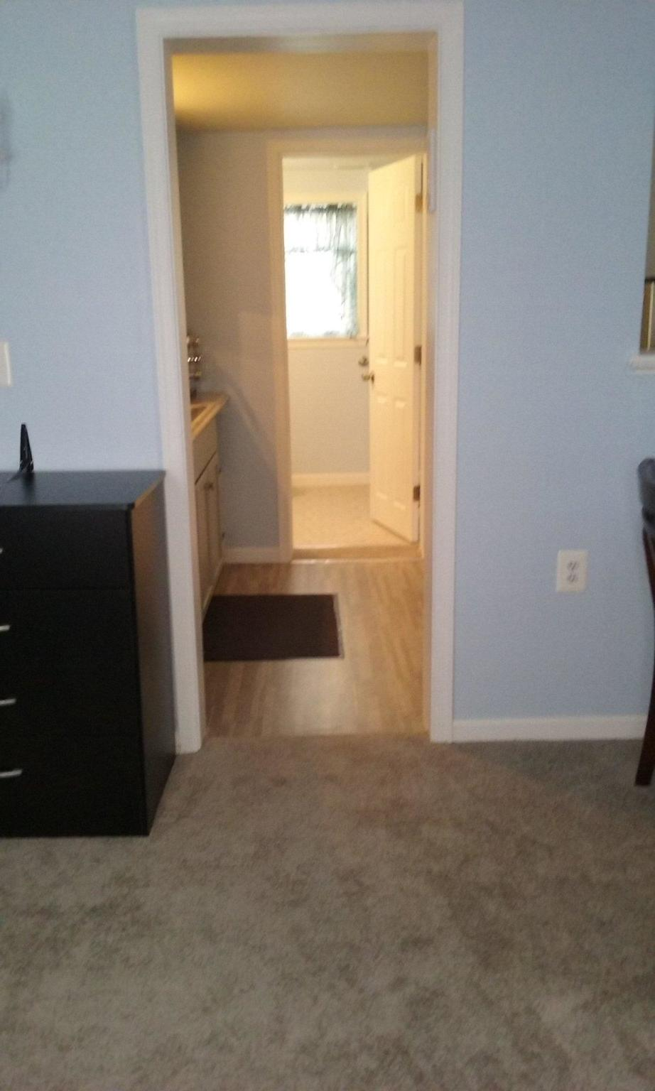 3630 Derry St #1 For Rent - Harrisburg, PA | Trulia