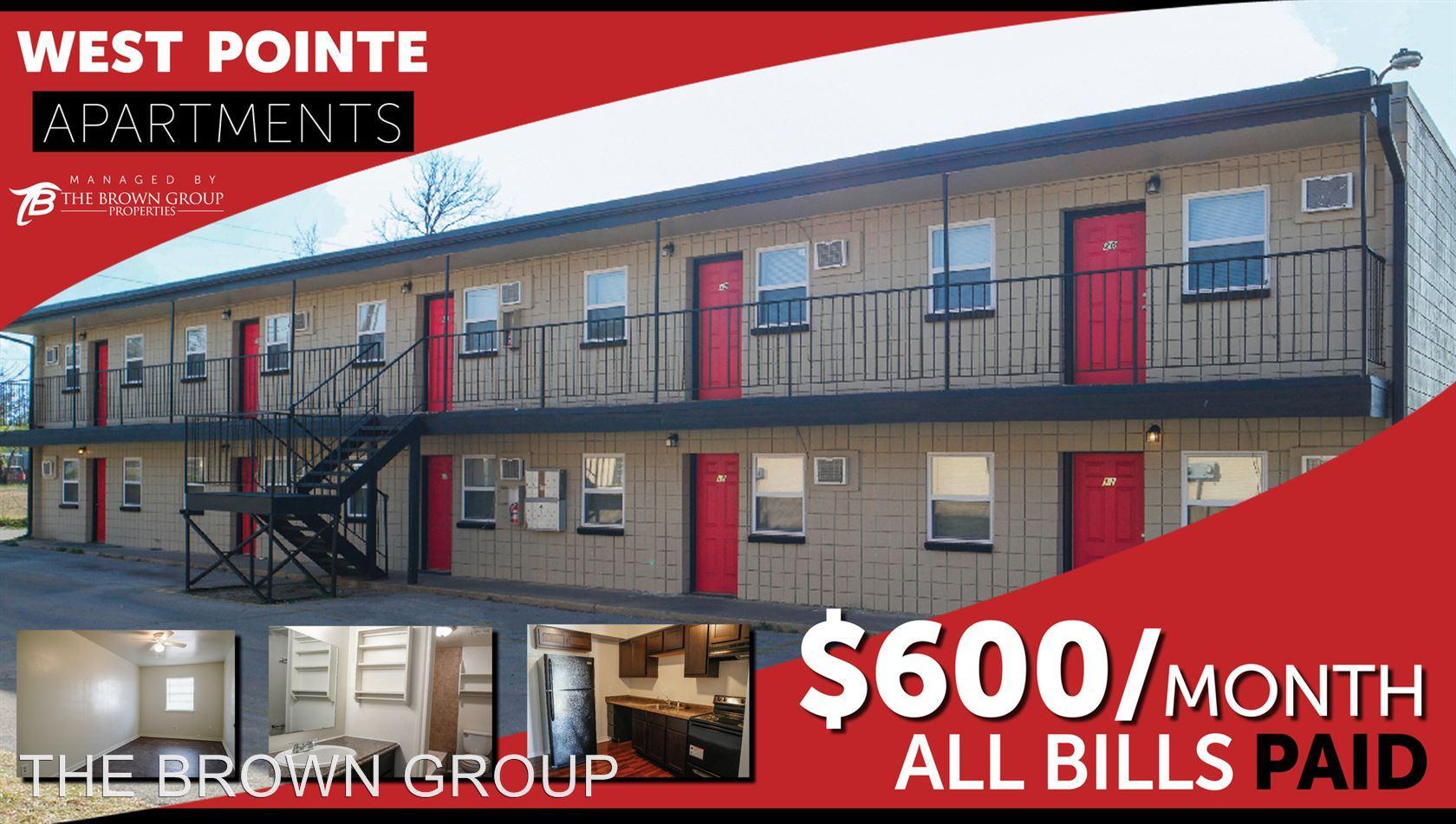 5824 nw 34th street rentals oklahoma city ok trulia