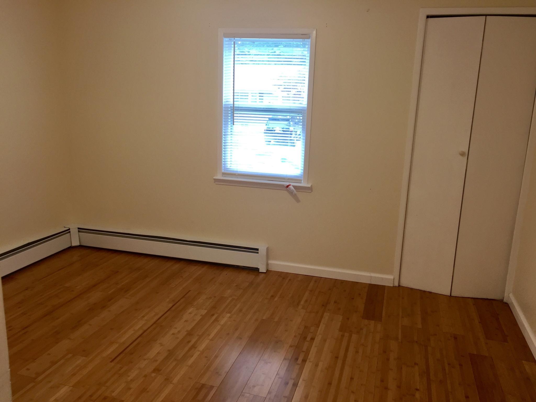 Address Not Disclosed For Rent - Edison, NJ | Trulia