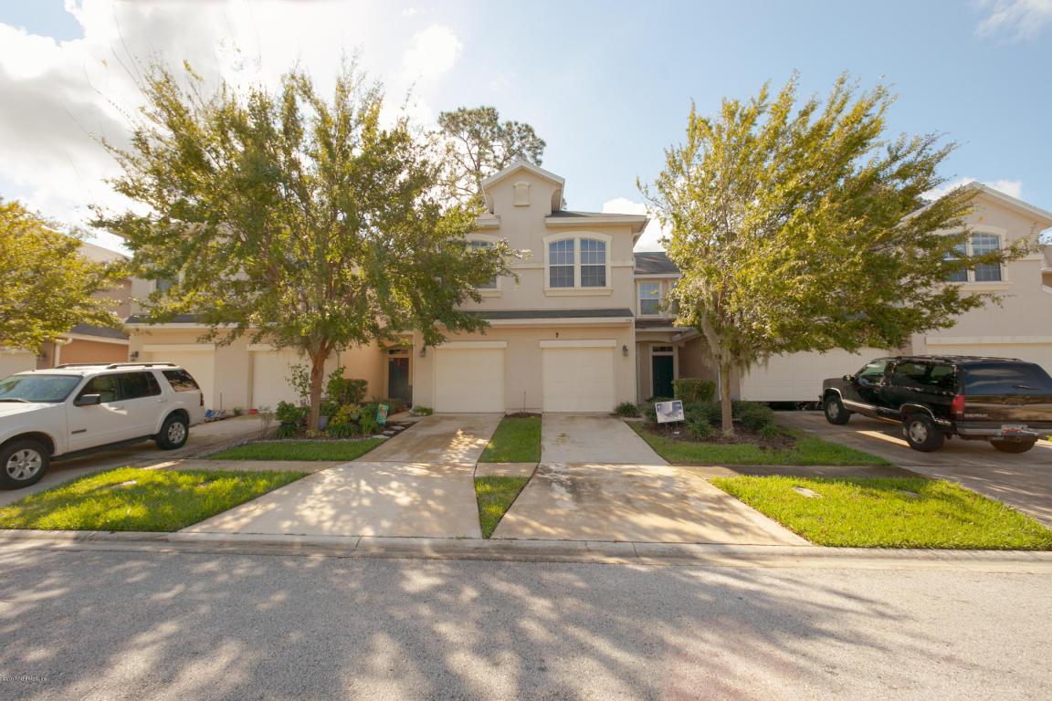 3732 American Holly Rd, Jacksonville, FL 32226 | Trulia