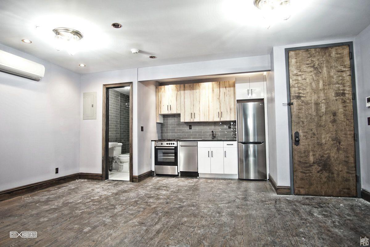 1140 Bushwick Ave #1F For Rent - Brooklyn, NY | Trulia
