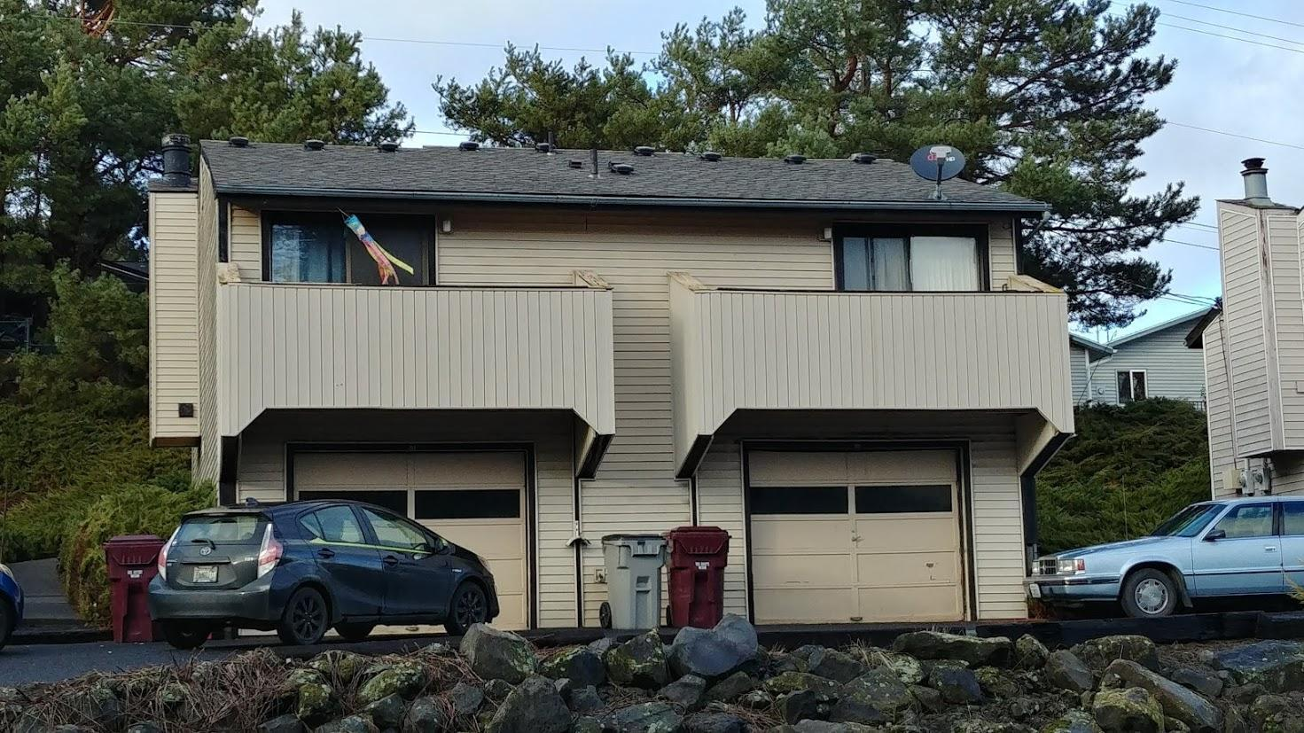 130 NW Larry St For Rent - Pullman, WA | Trulia