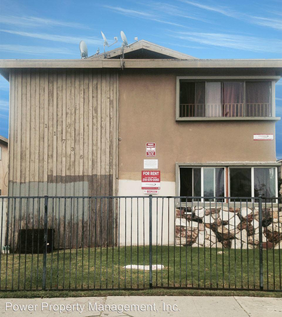 11736 s vermont ave 1 for rent los angeles ca trulia