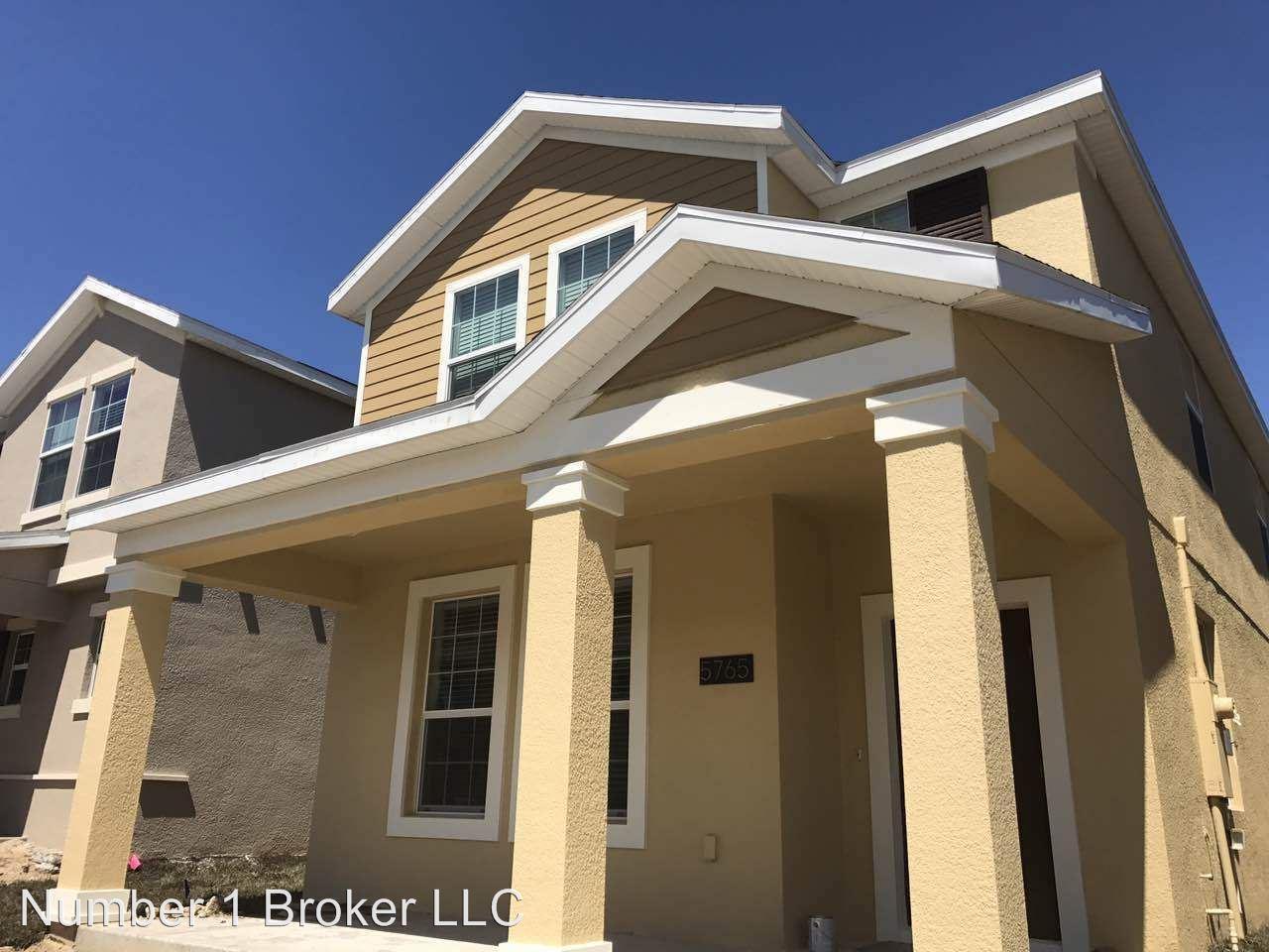 5765 Mangrove Cove Ave For Rent - Winter Garden, FL | Trulia