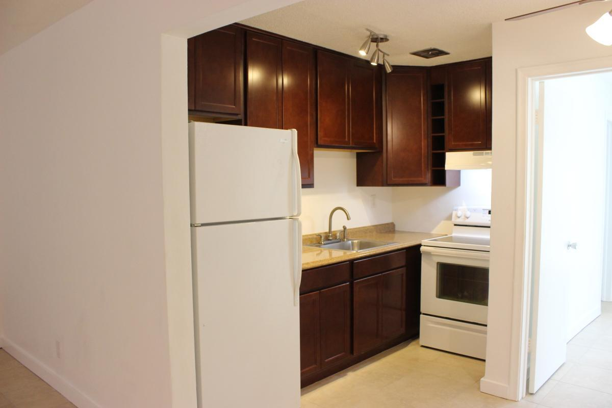 1706 N Dixie Hwy For Rent - Fort Lauderdale, FL | Trulia