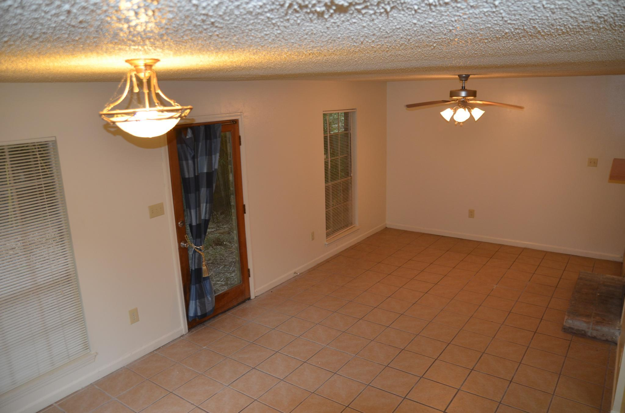 in lovely lbfa oasis one bedroom apartments rouge ideas fresh of colorado springs nice baton