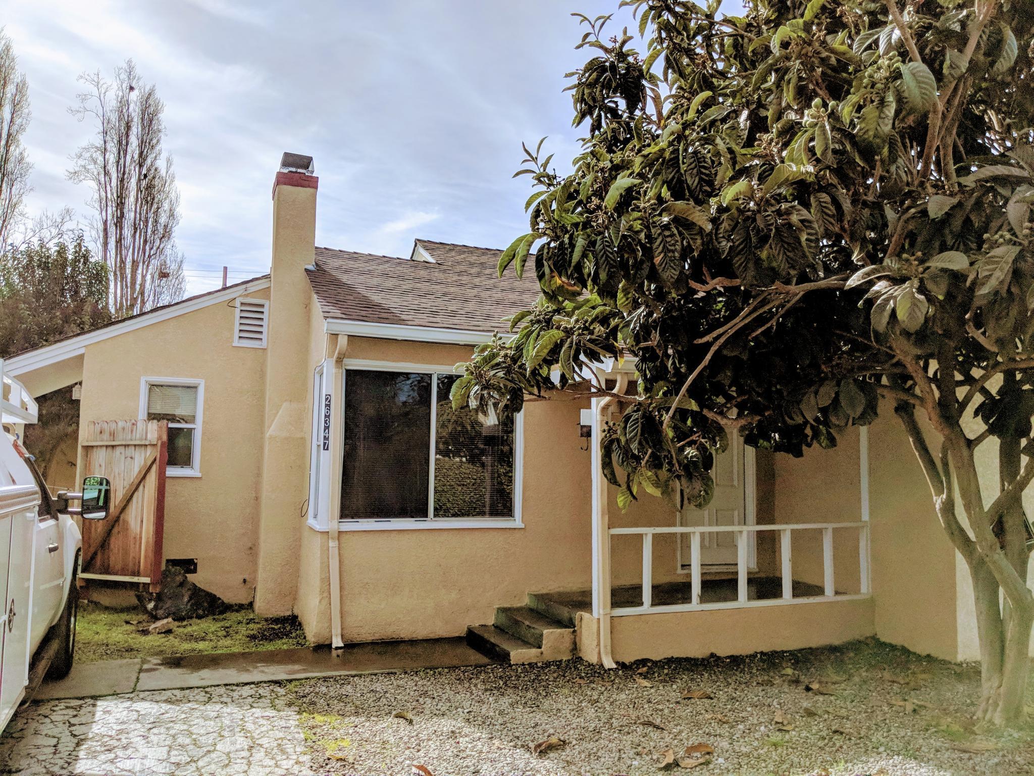 26347 Gading Rd, Hayward, CA 94544 For Rent | Trulia