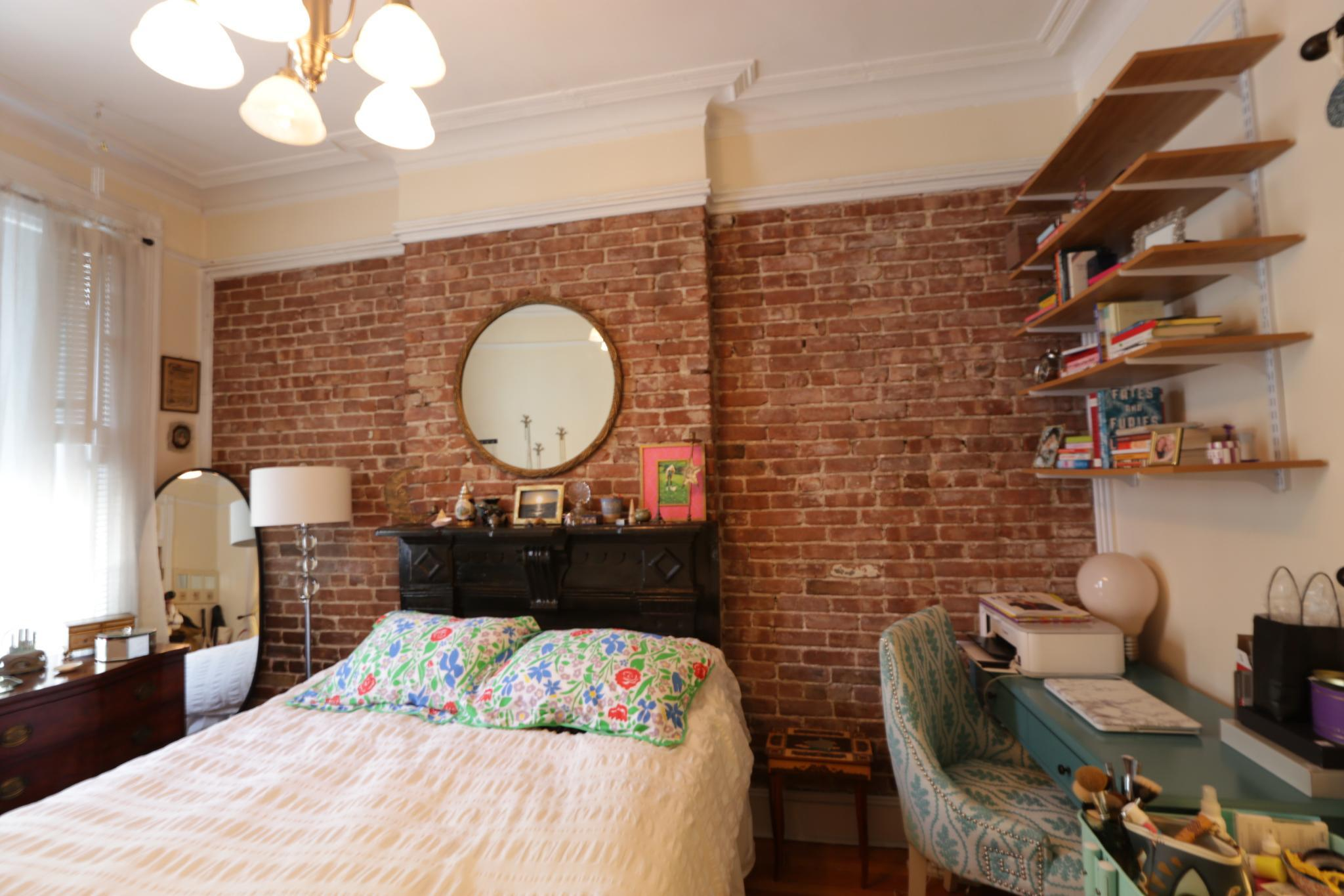 915 Garden St #101 For Rent - Hoboken, NJ   Trulia