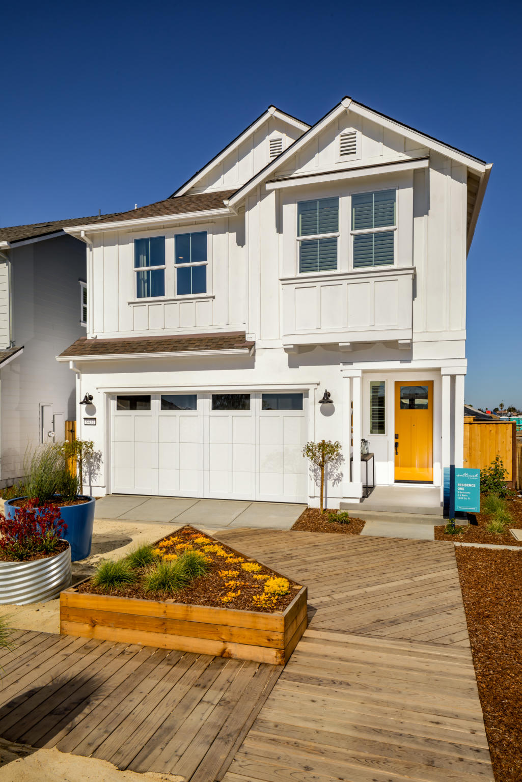 Glass Bay By Trumark New Homes For Sale Newark Ca 8 Photos