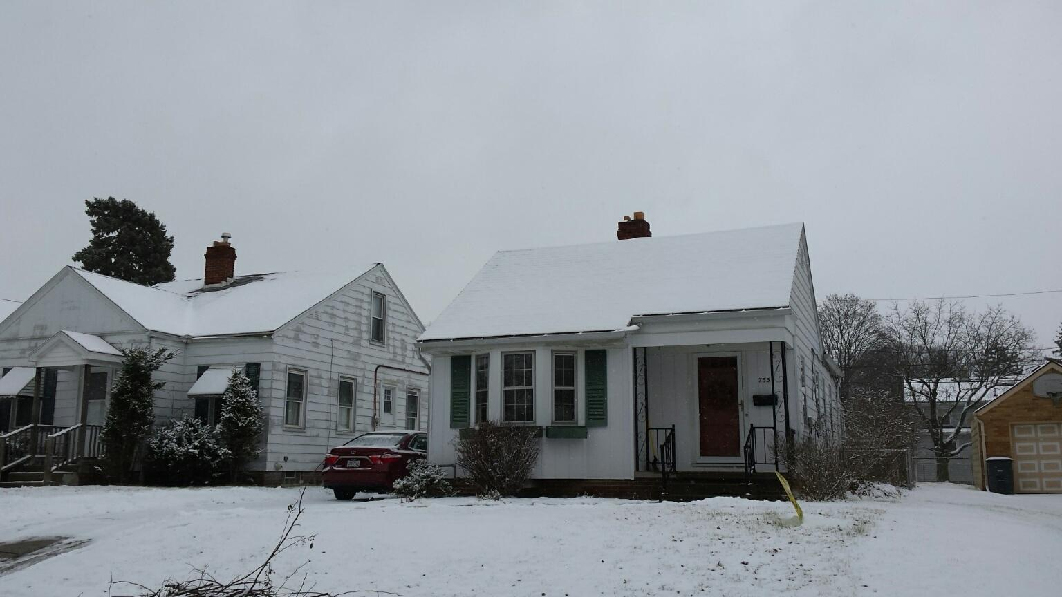 733 Bronx Dr For Rent - Toledo, OH | Trulia