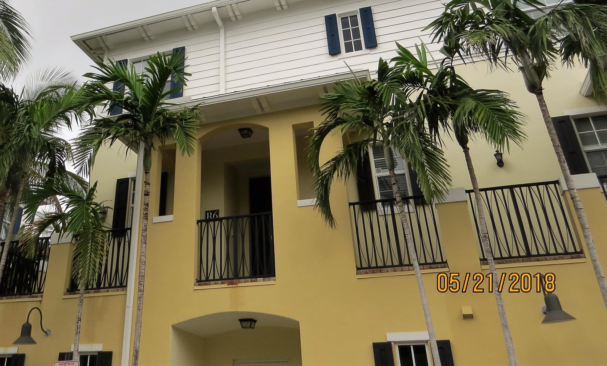 1930 S Dixie Hwy #R6, West Palm Beach, FL 33401 For Rent | Trulia