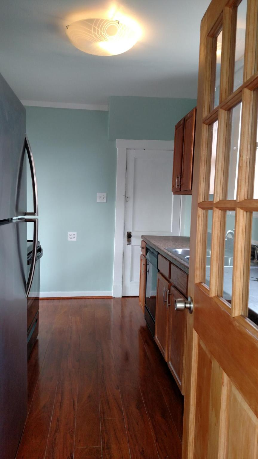 97 Georgetown Ave For Rent - Pittsburgh, PA | Trulia
