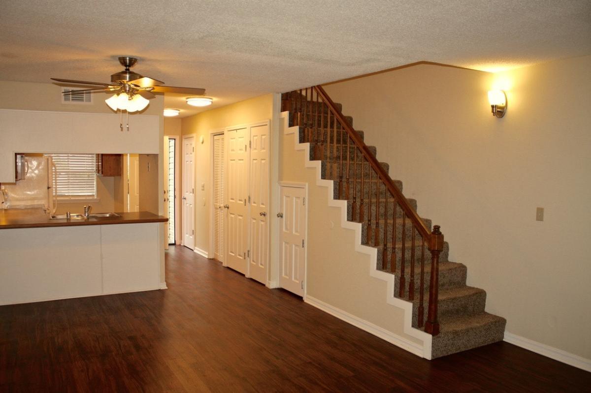 1519 N Leverett Ave #20, Fayetteville, AR 72703 For Rent | Trulia