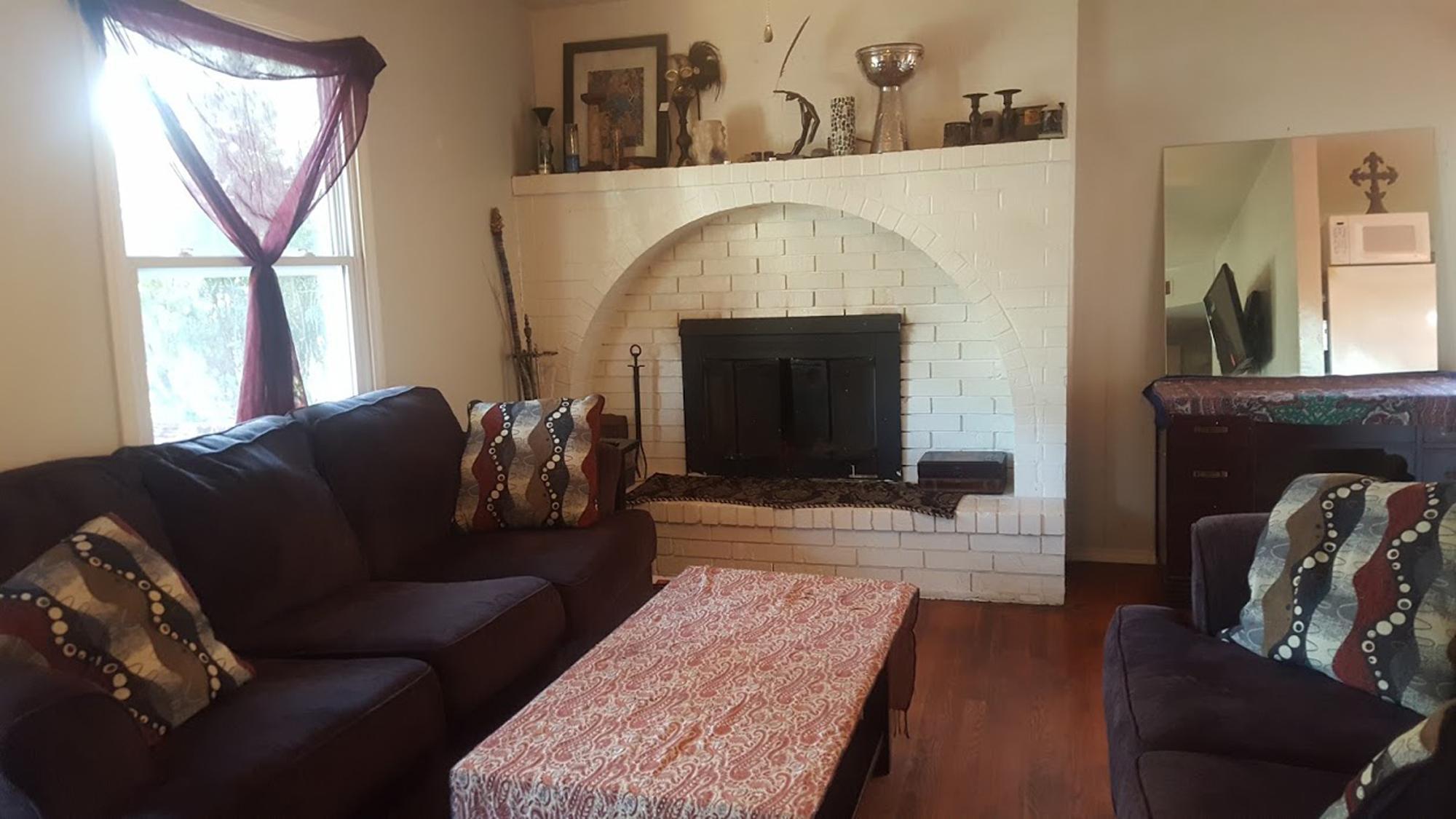 2122 Bristow St For Rent - Kansas City, KS   Trulia