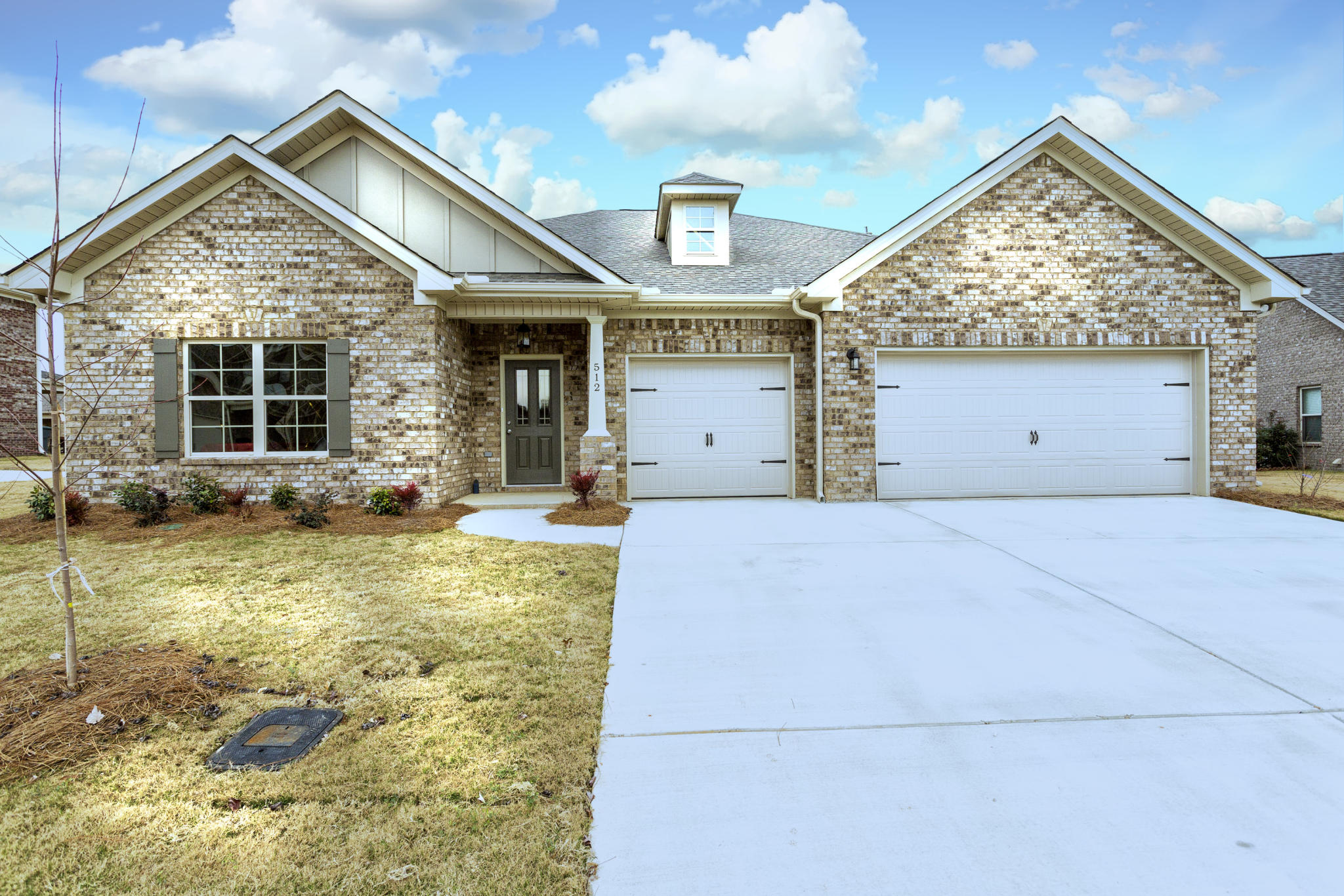 This is the Brand New Image Of Patio Homes for Sale Decatur Al