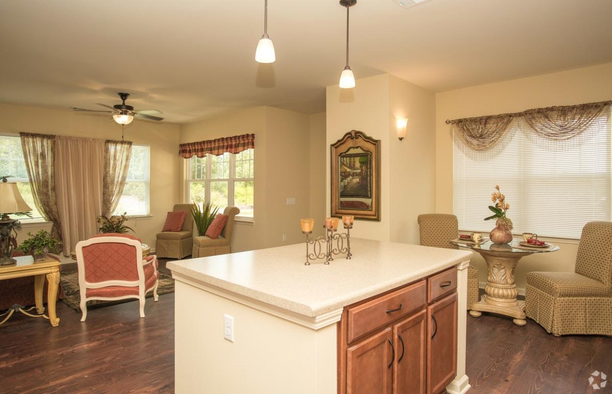 100 Wisteria Gardens Cir #SENIOR, Newnan, GA 30265 For Rent | Trulia