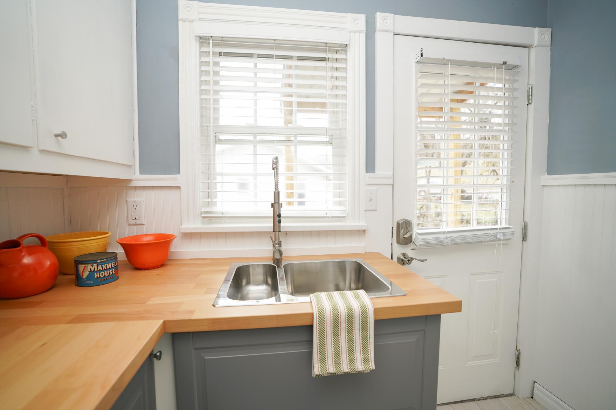 1322 Dallas Rd #B For Rent - Chattanooga, TN | Trulia