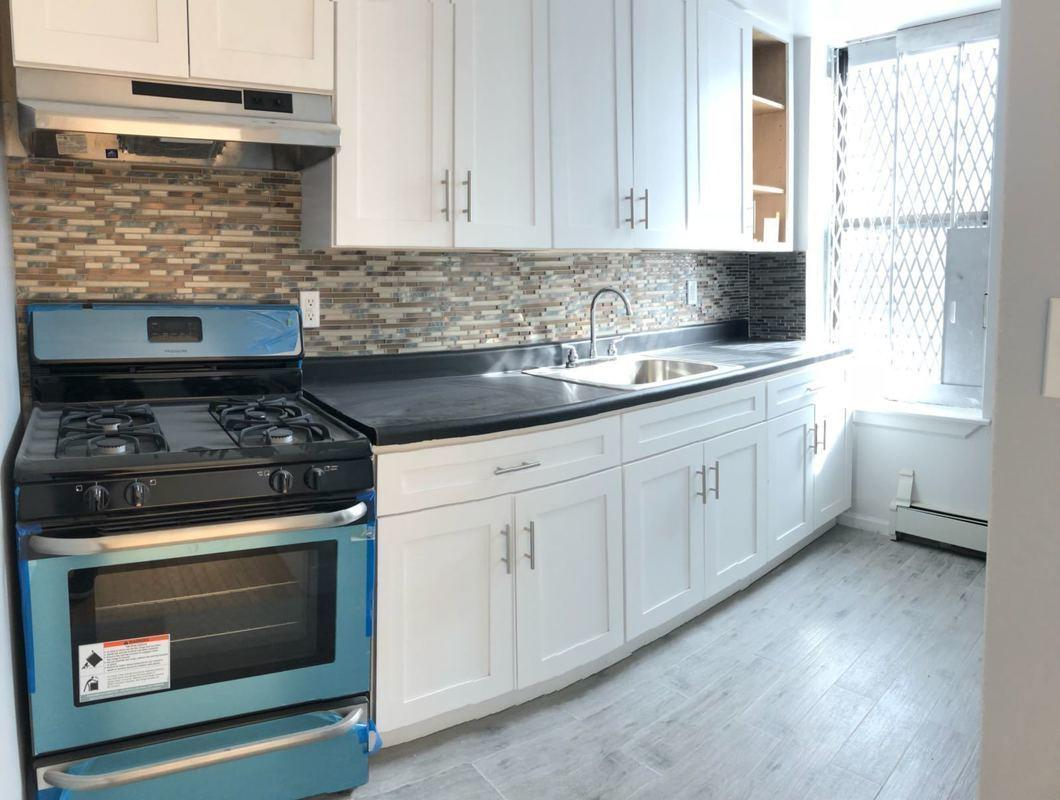 1451 Prospect Ave #4D For Rent - Bronx, NY | Trulia