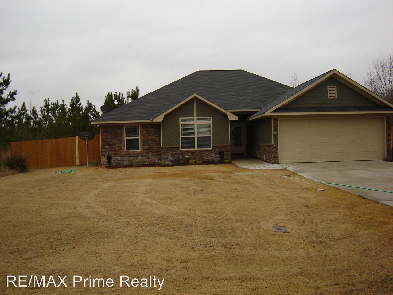 32 Taylor Way, Phenix City, AL 36869 For Rent | Trulia