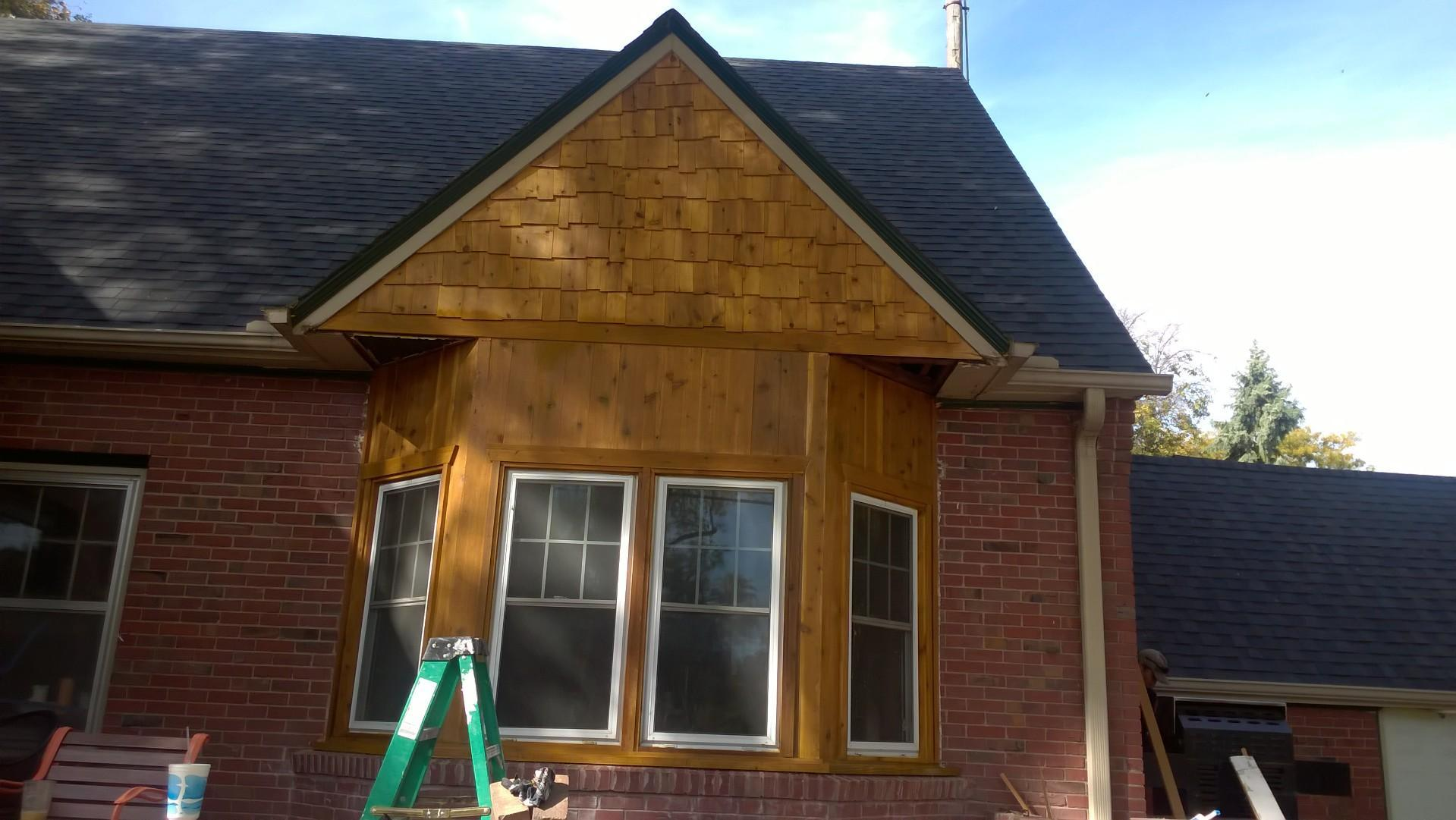 house st wakefield for rent lincoln ne cars com rentping s watch rental