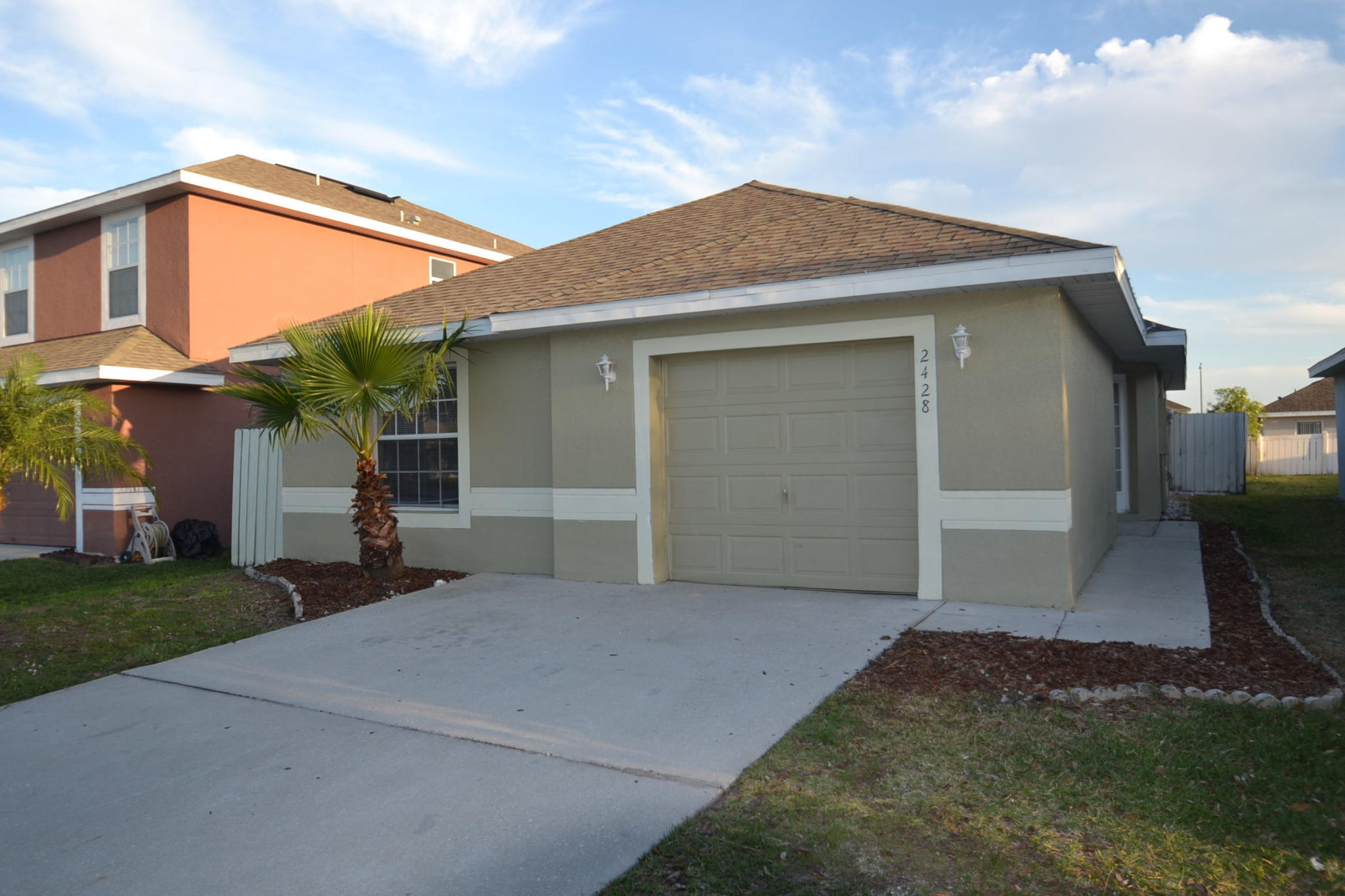 2428 ashecroft dr for rent kissimmee fl trulia 2428 ashecroft dr solutioingenieria Image collections